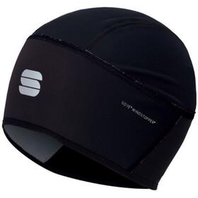 Sportful Helmet Liner black